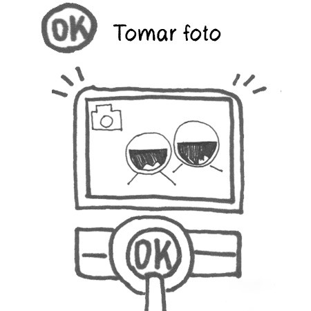 icon of camera