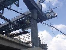 Cable Aéreo de Siloé